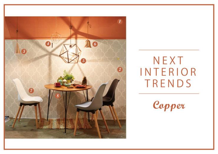 Copper 740x523