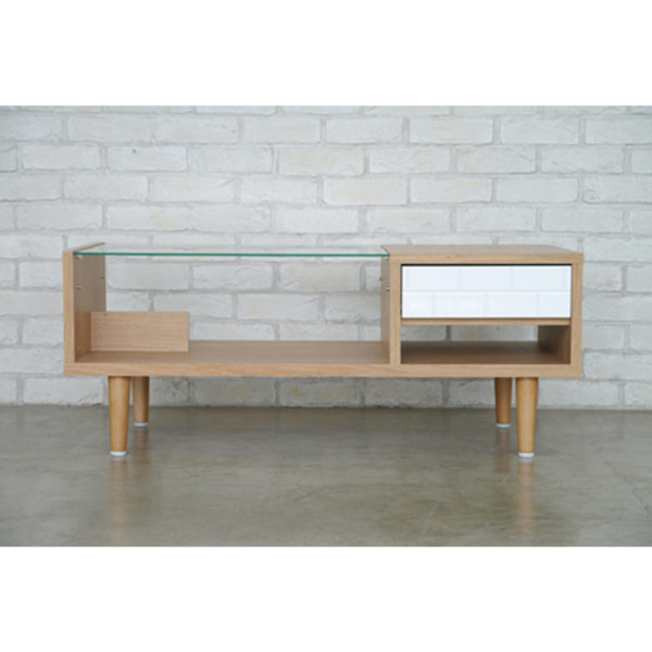 caro-living-table-2