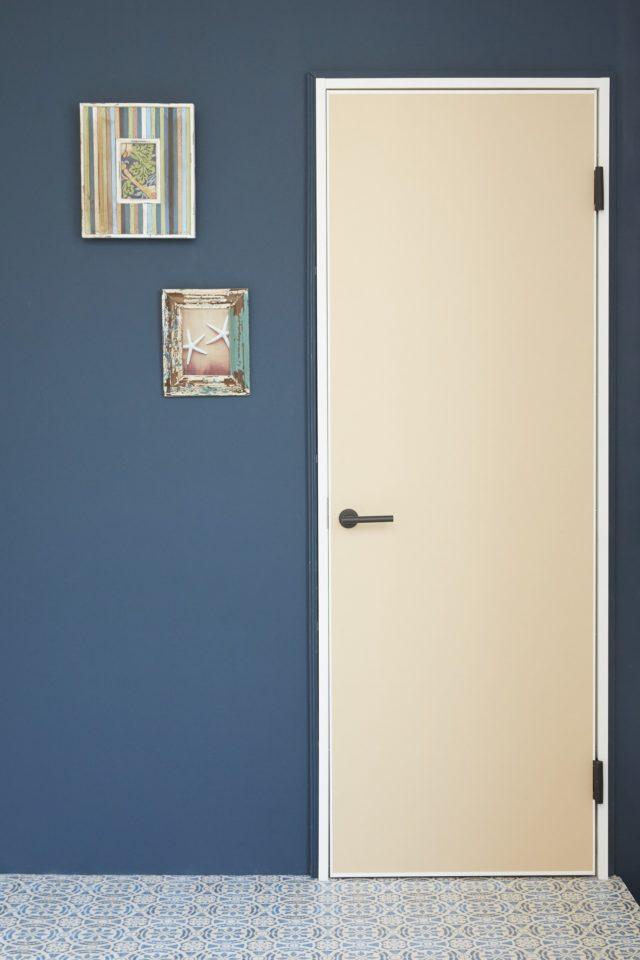 ドアが自由になりました Eeme:エーメ
