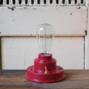 BLITZ LAMP-Red
