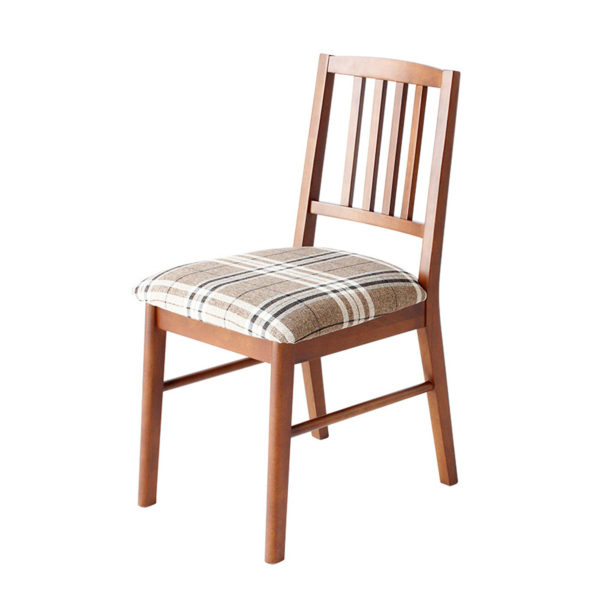【CASUAL – 4 】emo.Dining Chair