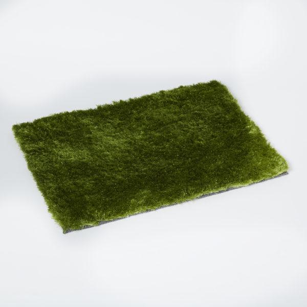 GRASS RUG 50*70