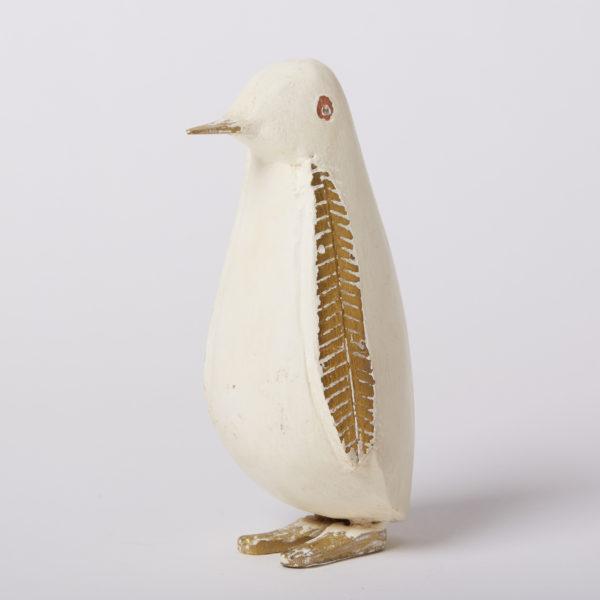 ペンギン アイボリー