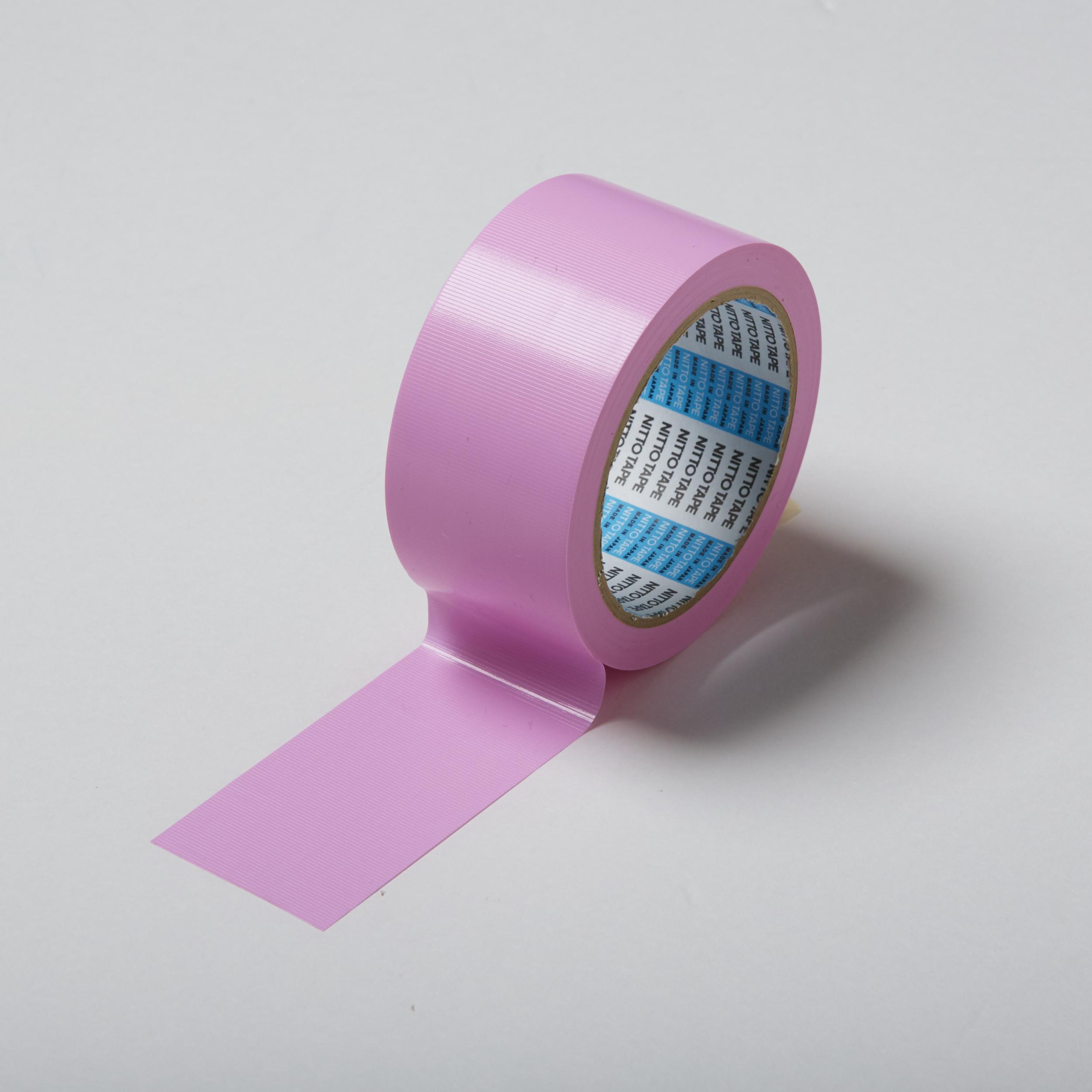 床養生テープ Material