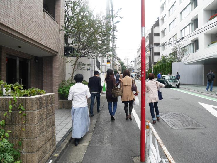 3人家族が住まう、58㎡のリアルなお宅見学会 ~スタッフ参加レポート