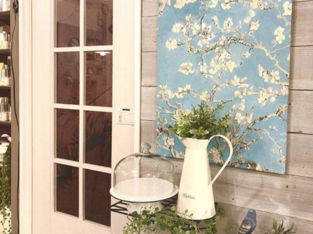 春はやっぱりボタニカル。気分を一新させてくれるおすすめ壁紙をご紹介