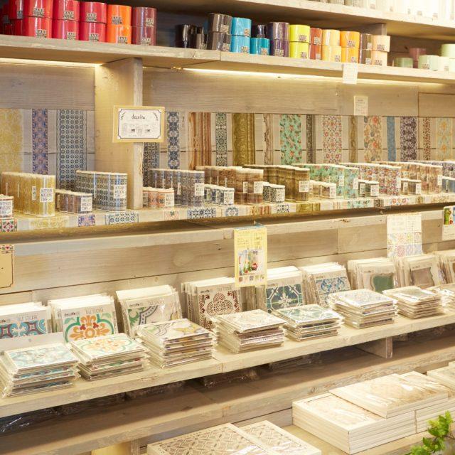 Decor Interior Tokyo《正社員募集のお知らせ》