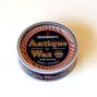 アンティークワックス Antique Wax ウォルナット