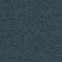 チョークボードクロス RE2415