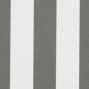 リザーブ ストライプ RE2845