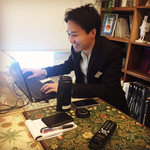 【Decor Interior Tokyo】スタッフ募集のお知らせ※締め切りました※
