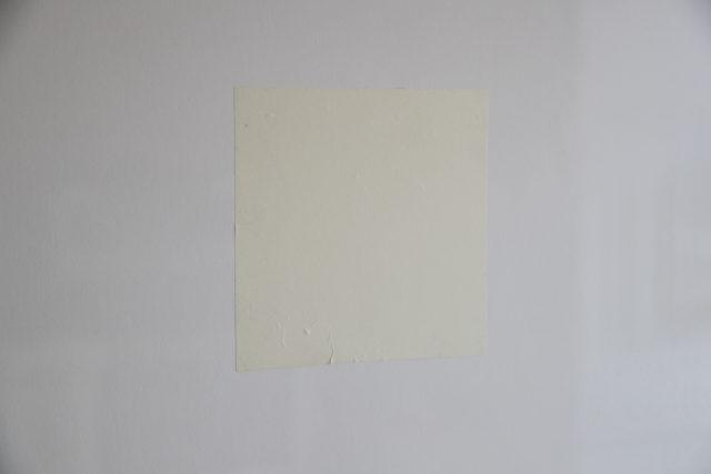 decolfa新シリーズ、貼って剥がせる壁付けシェルフ