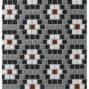 パターンモザイクタイルシート01