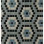 パターンモザイクタイルシート02