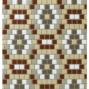パターンモザイクタイルシート04