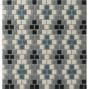 パターンモザイクタイルシート06