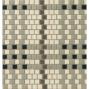 パターンモザイクタイルシート09