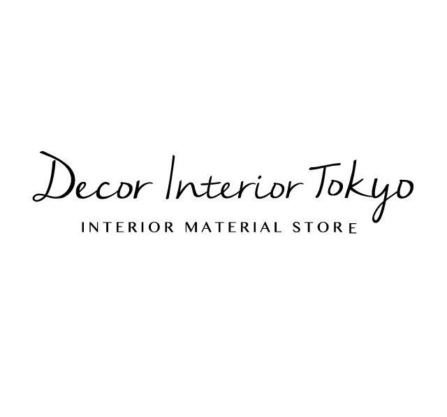 【重要】店舗名変更のお知らせ