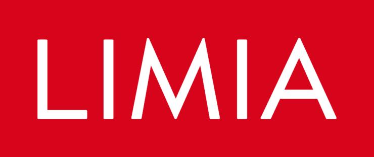 【LIMIA×Decor Interior Tokyo】エリソン・インテリア