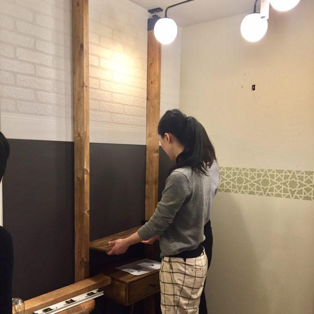 【内装仕様大公開!】エリソン・インテリア インテリア 編