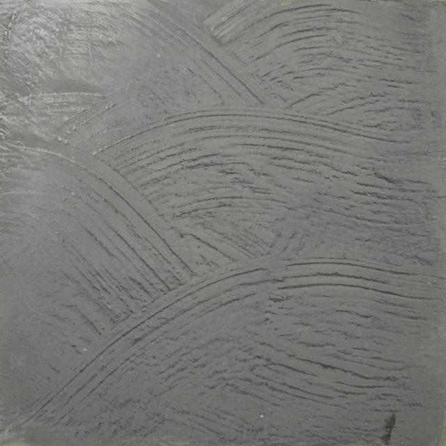 夏水組プロデュースの輝く漆喰、「ヴェネチアンプラスター」発売!