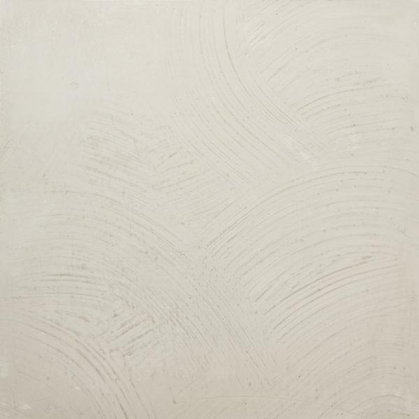 ヴェネチアンプラスター ホワイト 250g