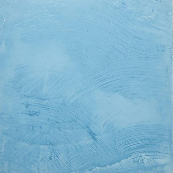 ヴェネチアンプラスター ブルー 3kg