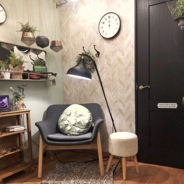 【Decor Interior Tokyo】2018/7/7 リニューアルオープンいたしました!