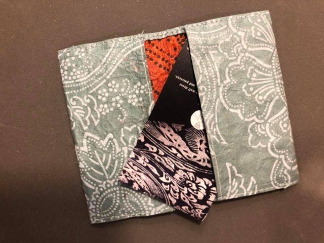 パリの展示会で発表した新作が発売されます!先行してちょっぴり商品紹介です