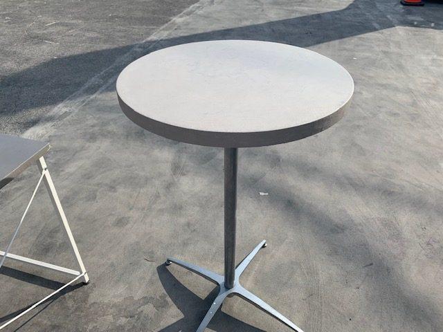 Decor Concrete(8月末以降発売予定 予約受付中)