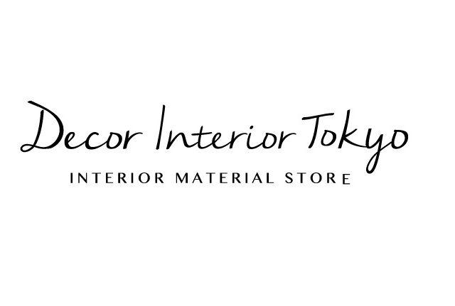 【Decor Interior Tokyo】台風19号の接近に伴う店舗休業のお知らせ