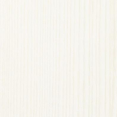 Panasonic 有孔化粧ボード(180cm×90㎝) QPS043601