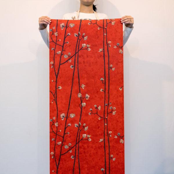 BN VAN GOGH MUSEUM 220020 (ロール)