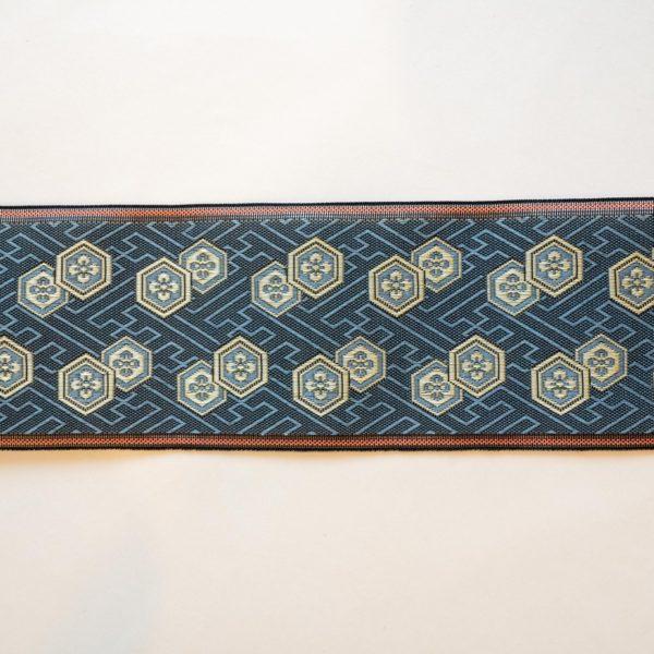 縁(heri) アラベスク 290 arabesuku290-1m