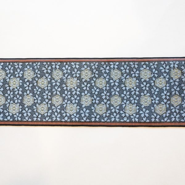 縁(heri) アラベスク 580 arabesuku580-1m
