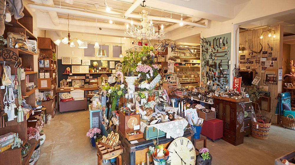 【Decor Interior Tokyo】2020.5.9より営業再開・代官山店舗 閉店セールのおしらせ