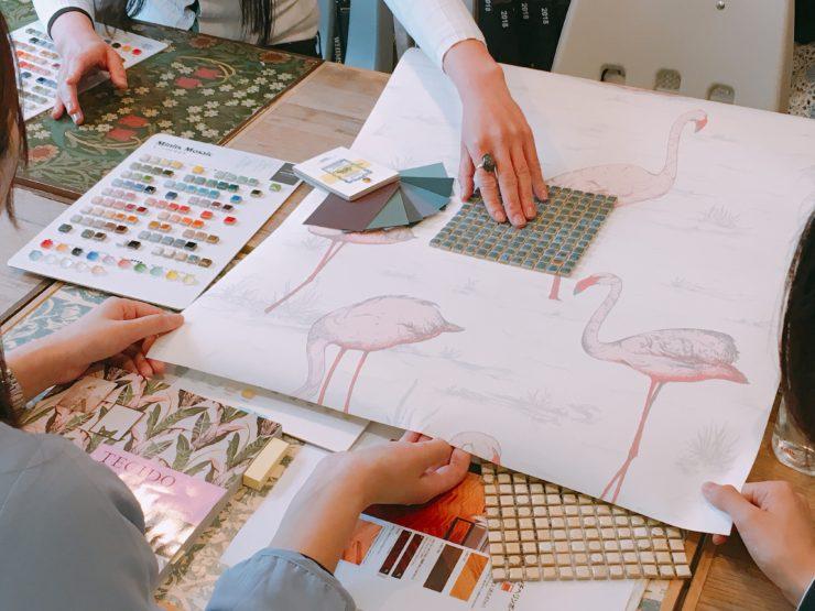 #吉祥寺に住みたいーDecor Interior TokyoがプロデュースするDIY賃貸 10事例どーんとご紹介!