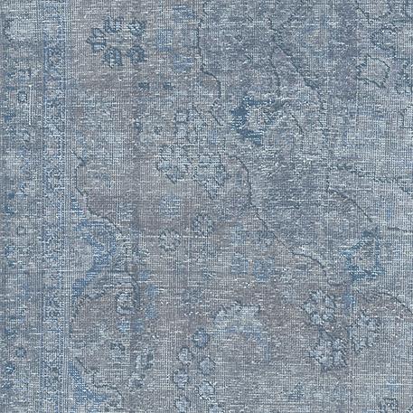 フロアタイル アンティークラグ GT-857