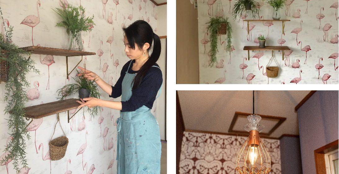 テレビ放映のお知らせ -NHK「世界はほしいモノにあふれてる」に坂田夏水が登場します!