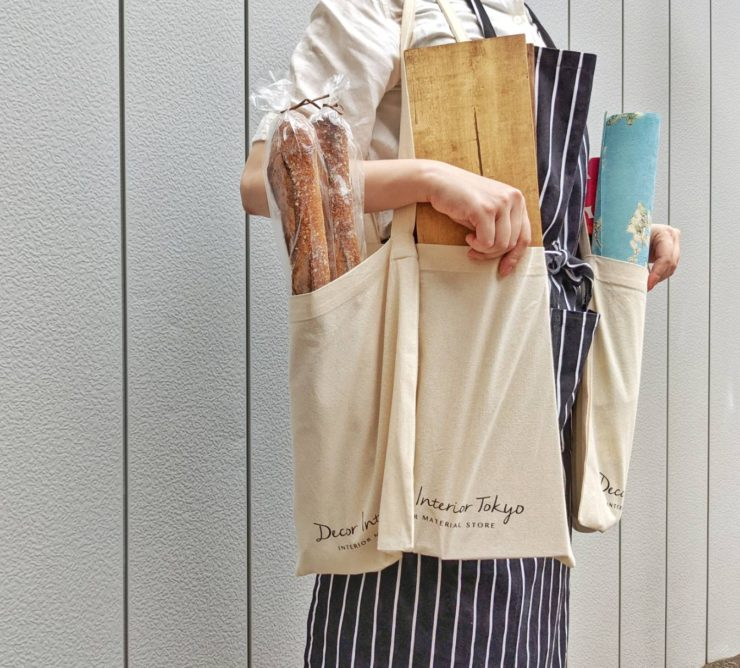 Decor Interior Tokyo 吉祥寺店は1周年を迎えます! -1周年イベントのご案内【終了しました】