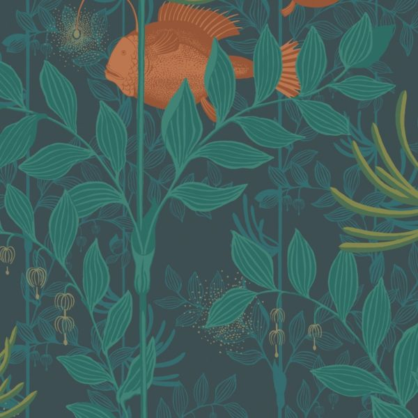 Cole & Son WHIMSICAL 103/4019-1m